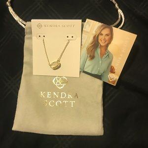 Kendra Scott - Ember Necklace